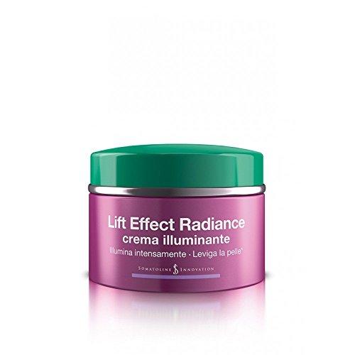 Somatoline Cosmetic Radiance Crema Viso Illuminante - 50 ml