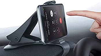 Manords Car Dashboard Cell Phone Mount