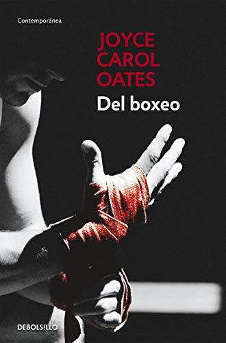 Del boxeo (Contemporánea)
