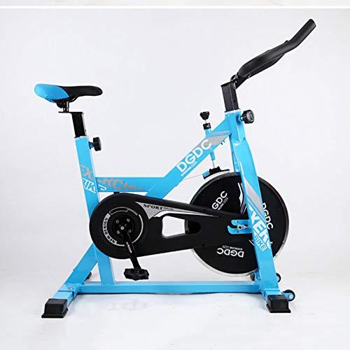Bicicleta de ejercicio cardio fitness Inicio cubierta ultra