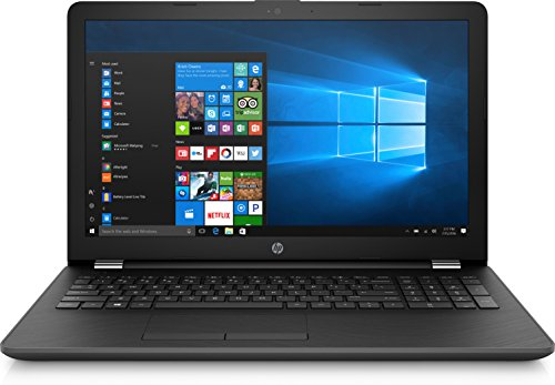 HP 15-BS027NL Notebook