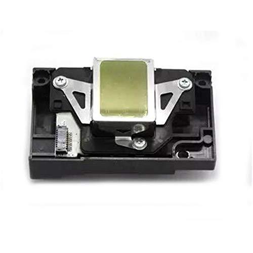 Piezas Impresora Original Nuevo R1390 EPSON PIPTHEAD FIT para EPSON R270 R1390 R1400 R1410 R1430 L1800 1500W R265 R260 R360 R380 R390 RX510 RX580 RX590 (Color : Original New)