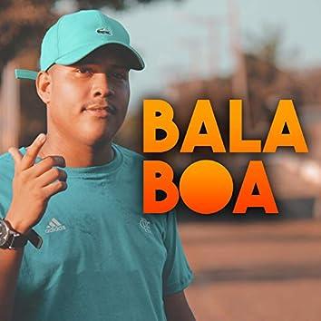 Bala Boa