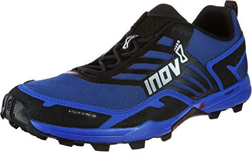 Inov-8 X-Talon Ultra 260 Blue Black 42.5