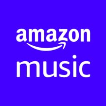 Amazon com: amazon music app for android download