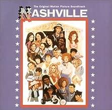 Nashville: The Soundtrack