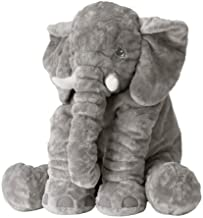 Cartoon Toys Plus Elephant Made In China 562.325.60