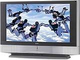 Sony Grand WEGA KF-42WE610 42-Inch HDTV-Ready LCD Rear Projection TV (Electronics)