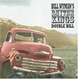 Songtexte von Bill Wyman's Rhythm Kings - Double Bill
