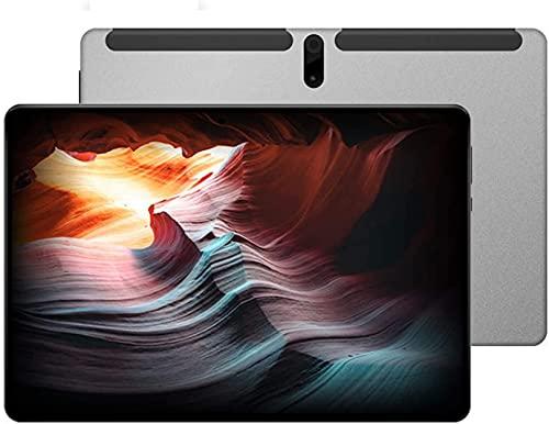 WWJ Tablet 10