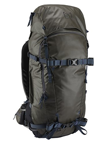 Burton Tourenrucksack Ak Incline 40L Backpack