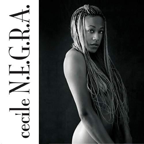 N.E.G.R.A. (Kuerty Uyop deep joy extended remix) [Explicit]