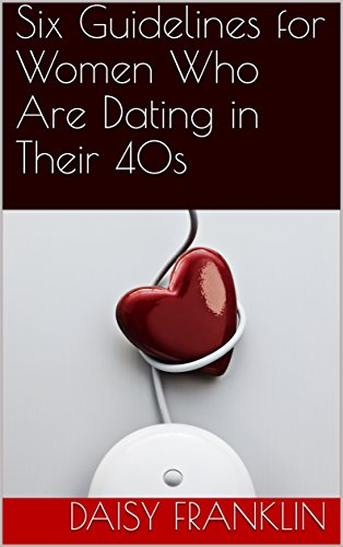dating site for you to espouse