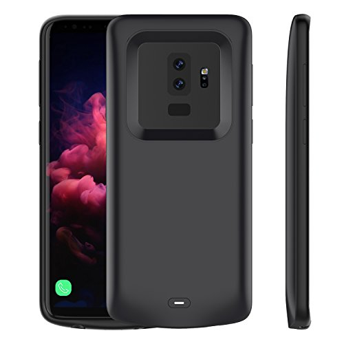 CaseFirst Samsung Galaxy S9 Plus...