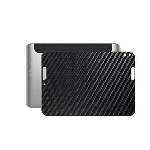 Vaxson 2 Stück Rückseite Schutzfolie, kompatibel mit HP ElitePad 1000 G2 10.1