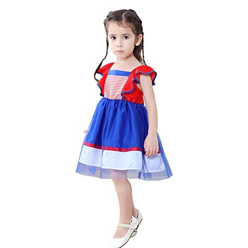 Baby Meisje Jurk Ballet Prinses Jurk Kerst Kleur Bijpassende Prestaties Jurk Kinderen Party Jurk