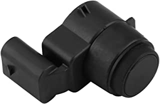 Car PDC Parking Sensor, Keenso Garage Parking Assist Reverse Sensor Backup Sensor For BMW E81 E82 E90 E91 E92 E93 X1 Z4 Mini Cooper 66202180146
