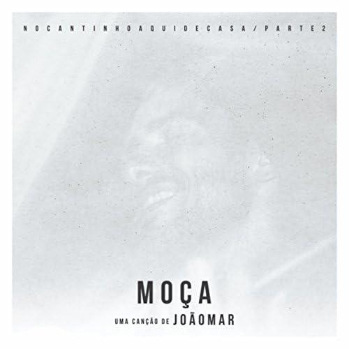 João Mar