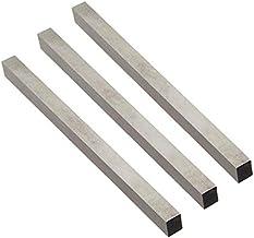 Heller Tools 292955 57mm x 6mm x 3.66 Steel drill bit0950 of HSS 10 Piece