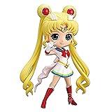 Banpresto Figura Super Sailor Moon 14cm, BP16625