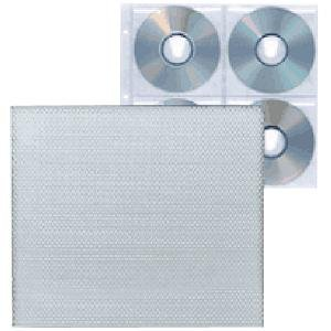 Buy Discount Computer Expressions 54110 CD Album 96
