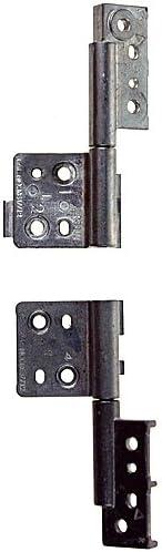 Genuine DELL E1705 9400 Popular standard M90 M6300 Ranking TOP20 xps LEFT LCD M1710 RIGHT HIN