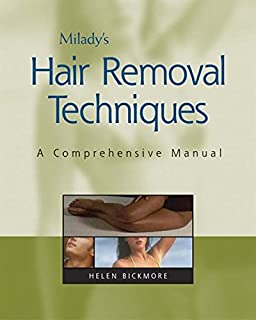 Best hair removal milady Reviews