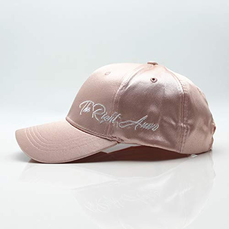 AAMOUSE Baseball Cap Men Cap for Women Caps Vintagebaseball Caps for Adult Bone Sportsbaseball Hats