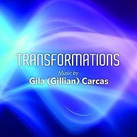 Carcas: Transformations