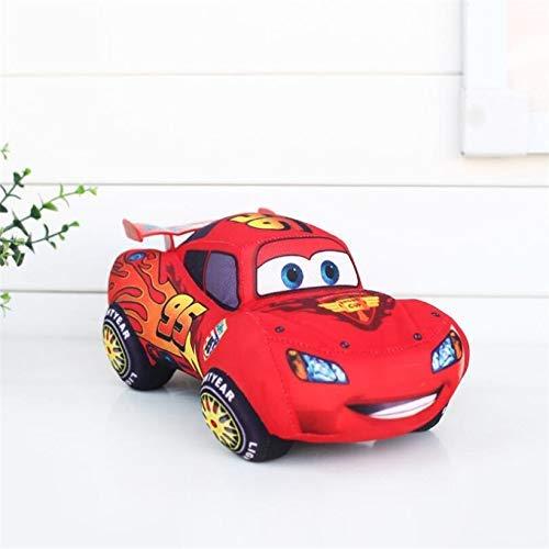Pixar Cars 3 Mcqueen Knuffels Cars Knuffels Knuffels Kinderen Verjaardagscadeaus