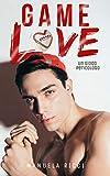 GAME LOVE: Un Gioco Pericoloso (The Red Sox Series Vol. 1)