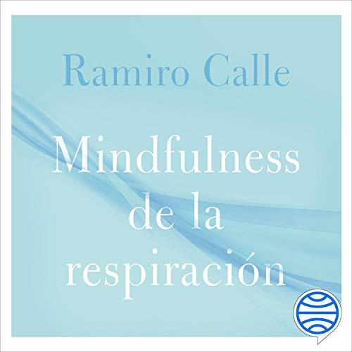 『Mindfulness de la respiración』のカバーアート