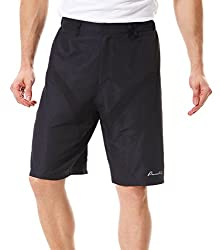 top rated mountain bike shorts