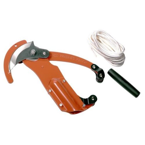 Bahco P34-37 - Pole Pruner by Bahco