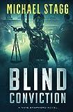 Blind Conviction (The Nate Shepherd Legal Thriller Series)