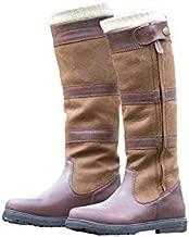 Shires. Moretta Nella Country Boots,
