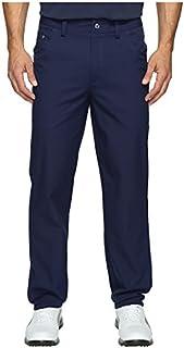 (プーマ) PUMA メンズパンツ Six-Pocket Pants Peacoat 32 81cm 32 [並行輸入品]