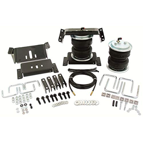 AIR LIFT 57297 LoadLifter 5000 Series Rear Air Spring Kit