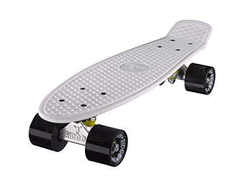 Ridge Skateboards 22' Original Mini...