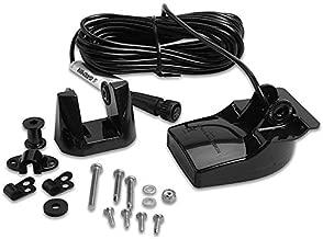 Garmin 010-10272-10 Transducer 8-Pin