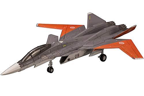 Kotobukiya Ace Combat 7: Skies Unknown Plastic Model Kit 1/144 X-02S 15 cm Kits