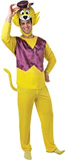 Rubie's 880153XL Official Top Cat Costume Costume, Adult's, X-Large