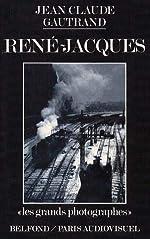 René-Jacques -