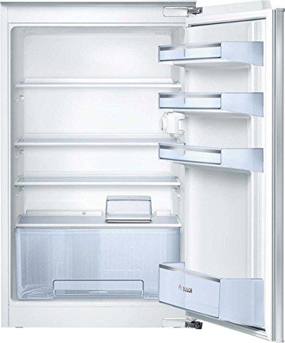 Bosch KIR18V61 Kühlschrank/A++ / Kühlteil 151 L