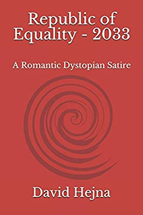 Republic of Equality - 2033