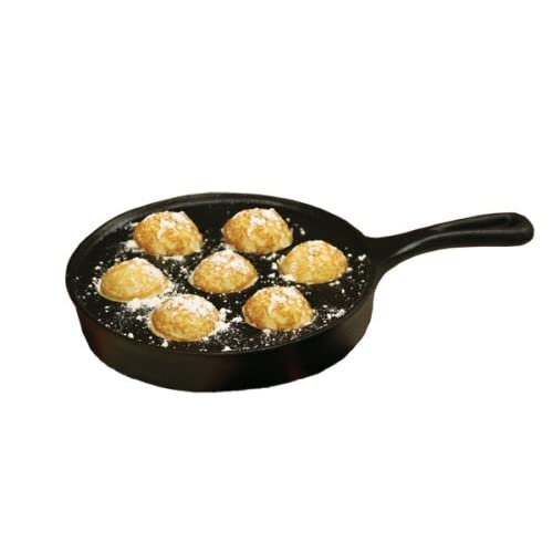 Poffertjes Pan: Amazon.com