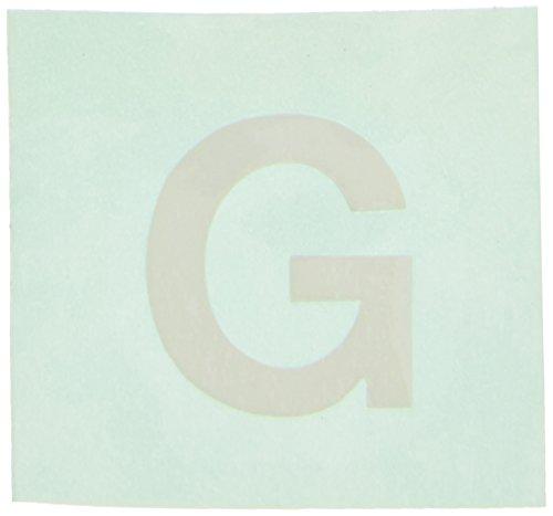 光 キャリエーター白 (G) CL15W-G