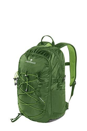 Ferrino Rocker rugzak, groen, klein/25 l