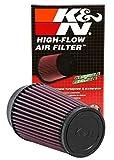 K&N BD-6500 Filtro de Aire Moto