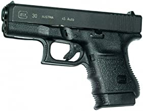 Pearce Grips Gun Fits GLOCK Model 29 Grip Extension